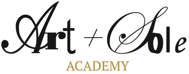 The Art and Sole Academy